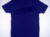 tillo-2011-fall-tshirt-blue