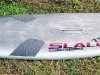 2013-slalom-board-october-picture-5