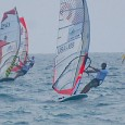 After 2 days of racing in the 2011 FORMULA WORLD CHAMPIONSHIP,  TILLO's  formula board have a chance to line up with the best sailors and formula boards from all over the world … ...