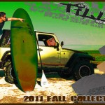 tillo 2011 fall collection 3